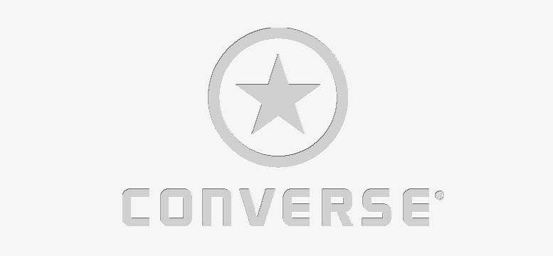 converse-777x360