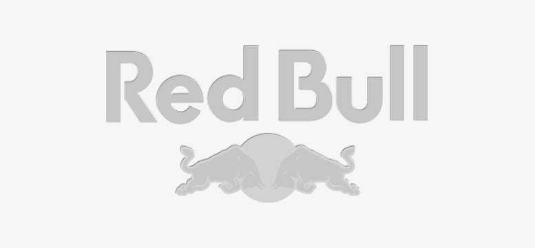 rbull-777x360